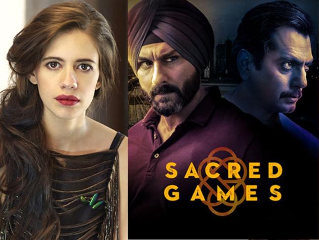 sacred-games-season-2-kalki-koechlin-netflixoriginal