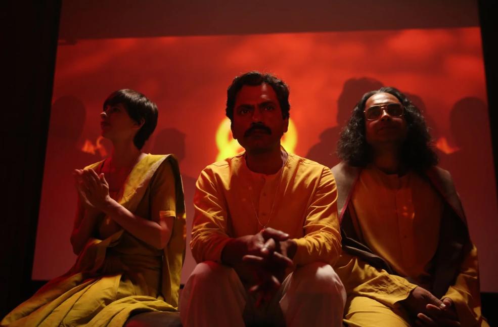 Sacred-Games-2-Netflix-India