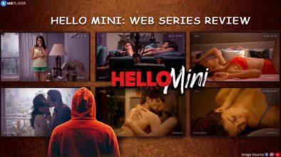 Hello-Mini-Reviews-just web-series