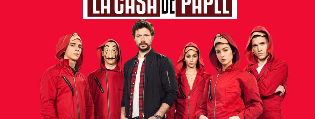 Money-Heist-Season-4-netflix-la-casa-de-papel-web-series-review