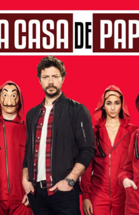 Money-Heist-Season-4-netflix-la-casa-de-papel-web-series-review