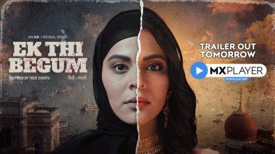 ek-thi-begum-mx-player-web-series-review-cast-trailer