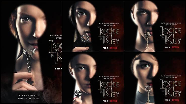 locke-and-key-review-netflix-just-web-series