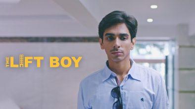 the-lift-boy-reviews-netflix-webseries-movies