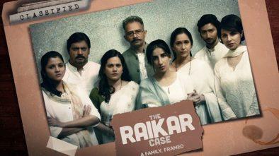 the_raikar_case_web_series_voot_select_web_series_review