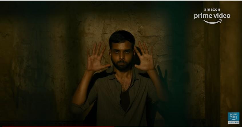 Paatal-Lok-trailer-amazon-prime-video-reviews-1