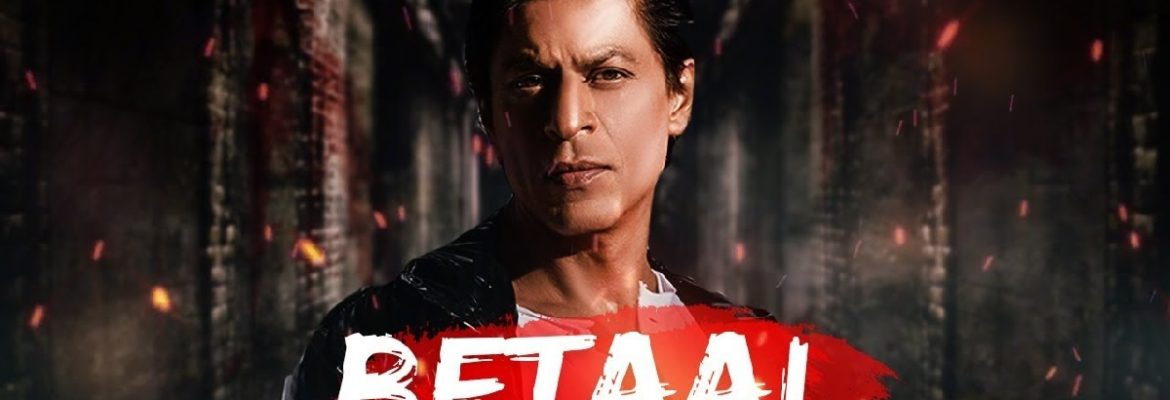betaal-web-series-netflix-reviews-shahruk-khan