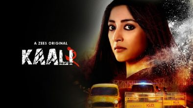 kaali_season_2_zee5-reviews