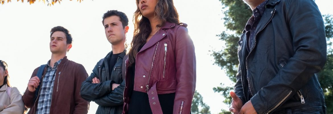 13-Reasons-Why-Season-4-reviews-netflix-and-ending-explained