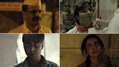 Bhonsle-web-series-review-manoj-bajpai-sony-liv