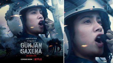 Janhvi-Kapoors-Gunjan-Saxena-netflix-original-movie-releasing-in-june