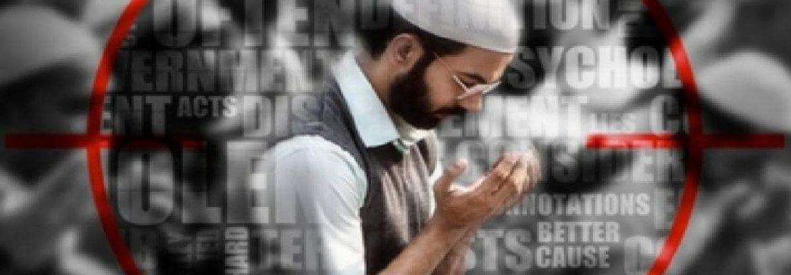 OMerta-movie-review-rajkumar-rao-zee5