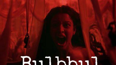 bulbbul-review-Netflix-Web-Series-anushka-sharma