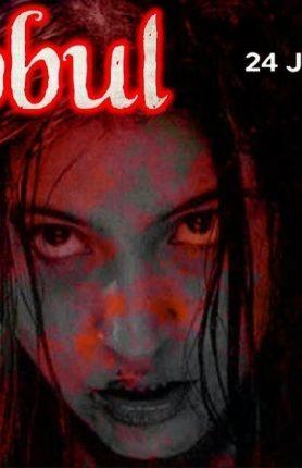 bulbul-movie-netflix-review-anushka-sharma