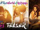 krishna and his leela movie netflix twitter boycott