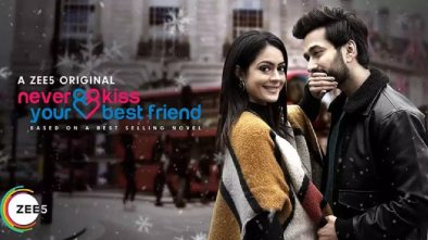 never-kiss-your-best-friend-zee5-web-series-review