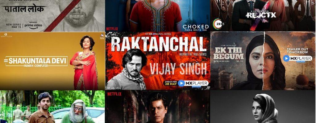 Best-indian-hindi-web-series-Justwebseries-media