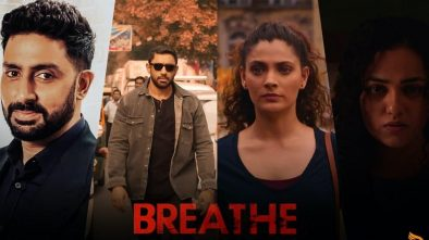 Breathe-season-2-review-abhishek-Bachchan