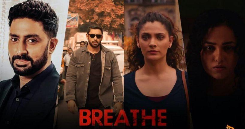 Breathe-season-2-review-abhishek-Bachchan