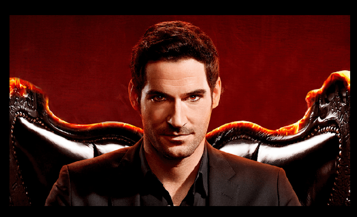 Lucifer Season 5 trailer is here and it takes our hopes higher.