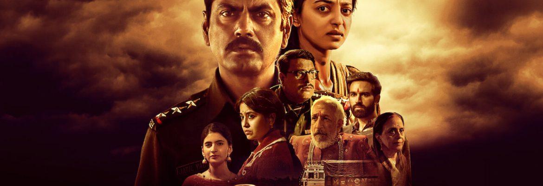 Raat-Akeli-Hai-Netflix-review-Movie-nawazuddin-siddiqui