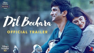 dil-bechara-official-trailer-sushant-singh-rajput-last-movie-min