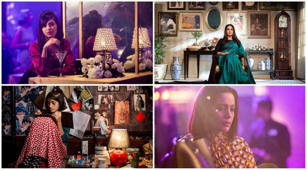Bombay-Begums-latest-web-series-netflix-review-poojabhatt-shahana goswami