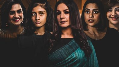 Bombay-Begums-web-series-netflix-review