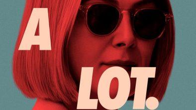 I-Care-a-Lot-movie-review-netflix