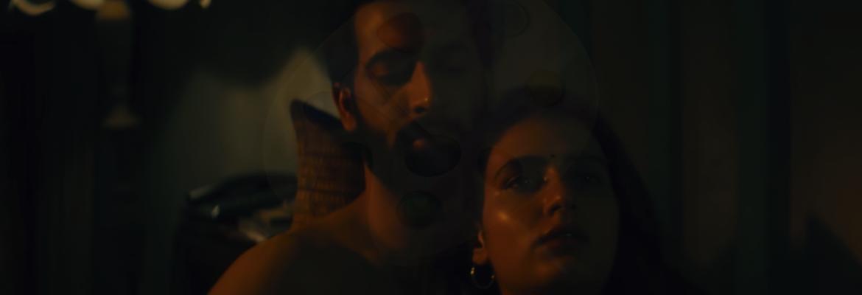 Ajeeb Daastaans movie review netflix