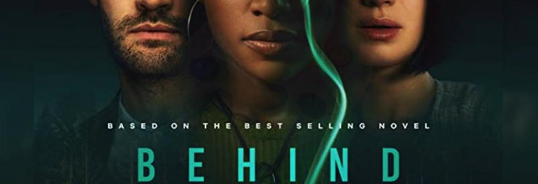 behind her eyes web series reviews netflix
