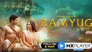 ramyug-web-series-mx-player
